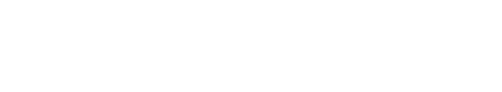 Aptus Capital Advisors